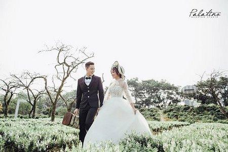 thuê váy cưới chụp ảnh 23 Dịch vụ cho thuê váy cưới chụp ảnh tại Hà Nội uy tín và chuyên nghiệp
