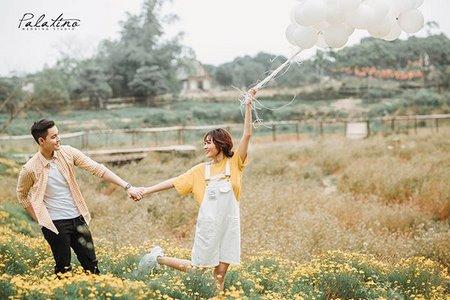 thuê váy cưới chụp ảnh 25 Dịch vụ cho thuê váy cưới chụp ảnh tại Hà Nội uy tín và chuyên nghiệp