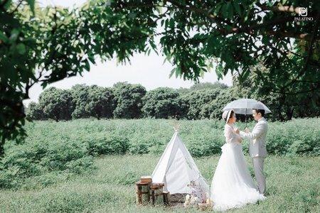 thuê váy cưới chụp ảnh 26 Dịch vụ cho thuê váy cưới chụp ảnh tại Hà Nội uy tín và chuyên nghiệp
