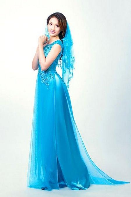 may áo dài cưới 12 Top 10 địa chỉ may áo dài cưới đẹp và nổi tiếng nhất tại Hà Nội