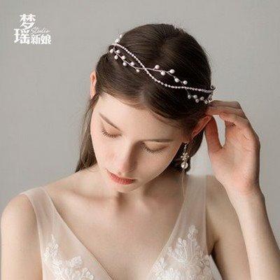 phụ kiện cô dâu cài tóc Top 200+ mẫu phụ kiện cô dâu cài tóc đẹp nhất 2019