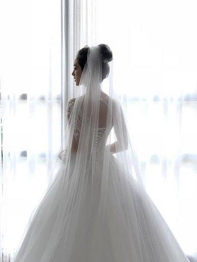thuê váy cưới Hà Nội 7 Camile Bridal – Thương hiệu may đo thuê váy cưới Hà Nội cao cấp