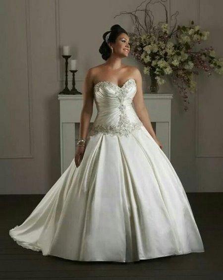 Thuê áo cưới 15 Thuê áo cưới cho cô dâu mập đẹp và rẻ nhất tại Hà Nội