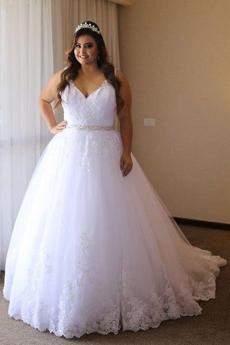Thuê áo cưới 24 Thuê áo cưới cho cô dâu mập đẹp và rẻ nhất tại Hà Nội