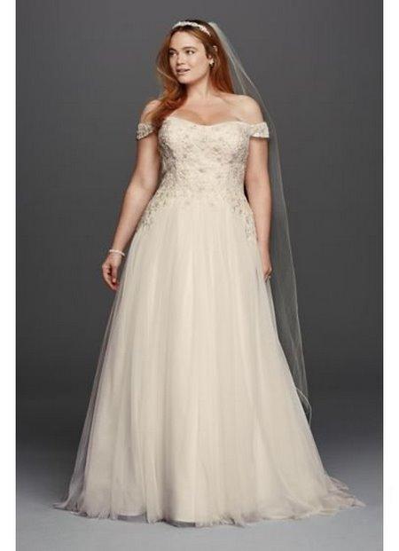 Thuê áo cưới 28 Thuê áo cưới cho cô dâu mập đẹp và rẻ nhất tại Hà Nội