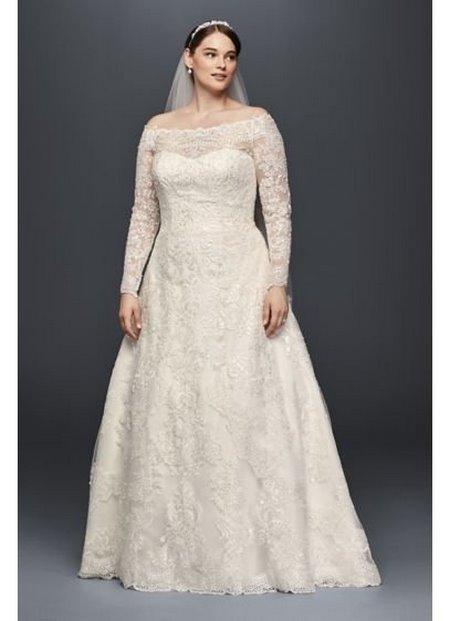 Thuê áo cưới 29 Thuê áo cưới cho cô dâu mập đẹp và rẻ nhất tại Hà Nội
