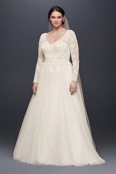 Thuê áo cưới 30 Thuê áo cưới cho cô dâu mập đẹp và rẻ nhất tại Hà Nội