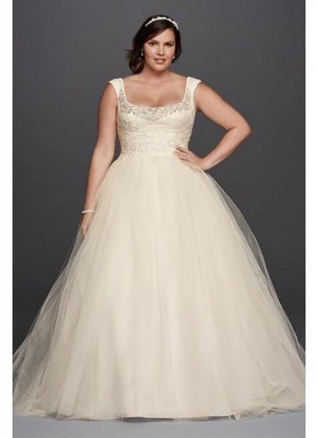 Thuê áo cưới 31 Thuê áo cưới cho cô dâu mập đẹp và rẻ nhất tại Hà Nội