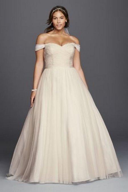Thuê áo cưới 33 Thuê áo cưới cho cô dâu mập đẹp và rẻ nhất tại Hà Nội