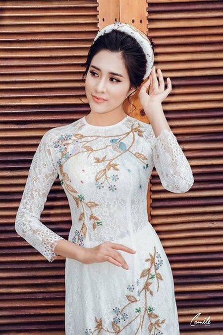 thuê váy cưới bao nhiêu tiền 10 Giải đáp thắc mắc Thuê váy cưới bao nhiêu tiền tại Hà Nội?