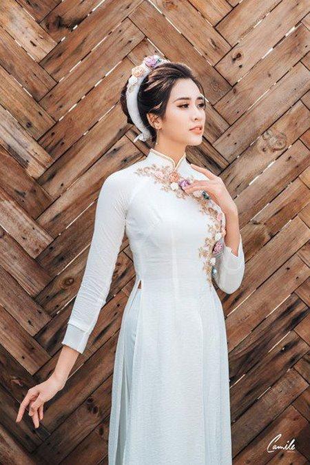 thuê váy cưới bao nhiêu tiền 11 Giải đáp thắc mắc Thuê váy cưới bao nhiêu tiền tại Hà Nội?