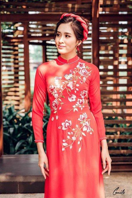 thuê váy cưới bao nhiêu tiền 9 Giải đáp thắc mắc Thuê váy cưới bao nhiêu tiền tại Hà Nội?