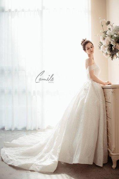 thuê váy cưới tại Hà Nội 3 Top 10 Địa chỉ cho thuê váy cưới tại Hà Nội cao cấp và sang trọng nhất năm 2019