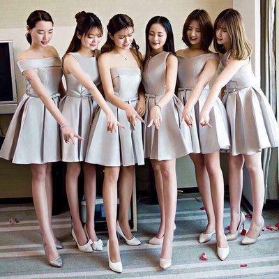 thuê váy phù dâu 3 Thuê váy phù dâu như thế nào đẹp nhất?