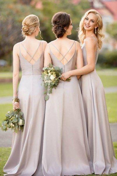 thuê váy phù dâu 6 Thuê váy phù dâu như thế nào đẹp nhất?
