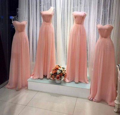 thuê váy phù dâu 8 Thuê váy phù dâu như thế nào đẹp nhất?