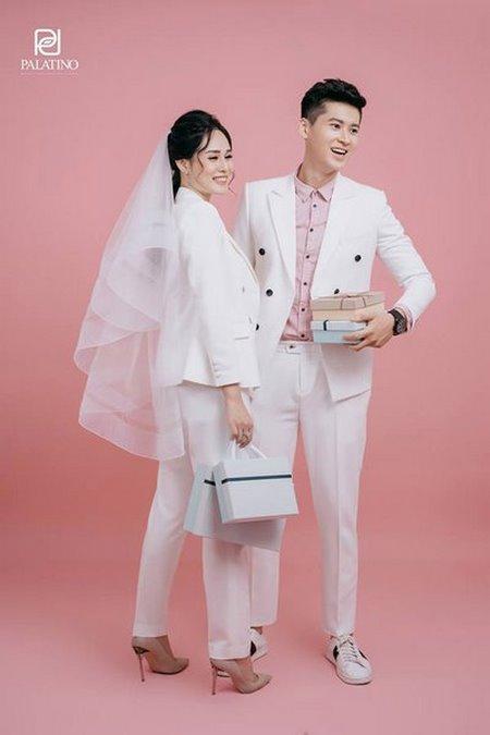 xu hướng váy cưới 10 Những xu hướng váy cưới năm 2021 các cô dâu không thể bỏ qua