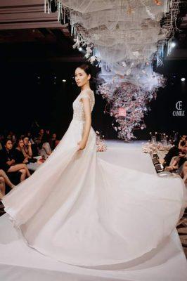 BST Triễn Lãm Lotte 2019
