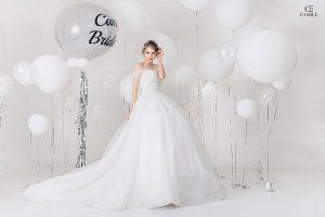 thuê váy cưới Thị xã Sơn Tây 1 Kinh nghiệm thuê váy cưới thị xã Sơn Tây cho nàng dâu diễm lệ trong ngày cưới