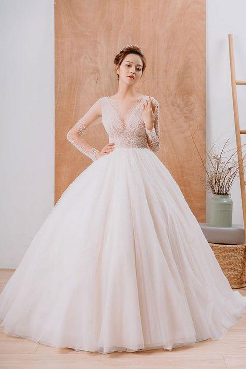 thuê áo cưới trọn gói giá rẻ 1 Địa chỉ cho thuê áo cưới trọn gói giá rẻ, chuyên nghiệp tại Hà Nội