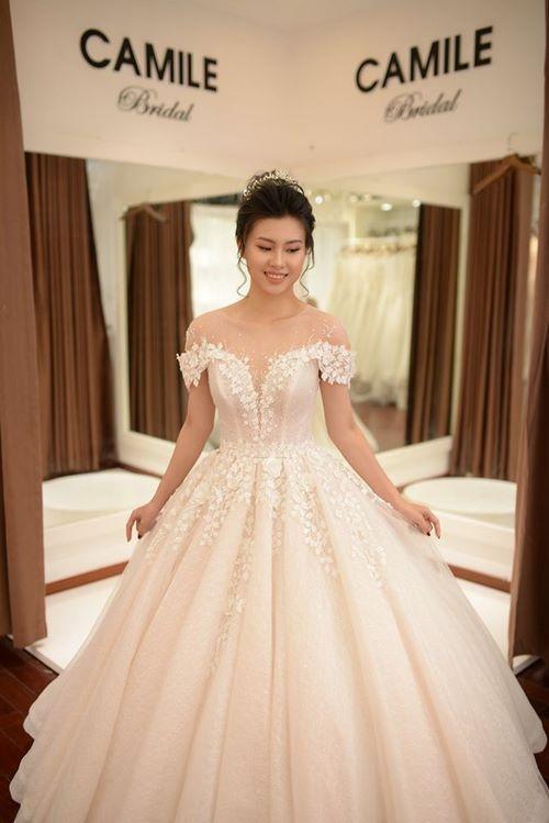 thuê áo cưới trọn gói giá rẻ 7 Địa chỉ cho thuê áo cưới trọn gói giá rẻ, chuyên nghiệp tại Hà Nội