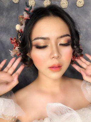 thuê áo cưới trọn gói giá rẻ 8 Địa chỉ cho thuê áo cưới trọn gói giá rẻ, chuyên nghiệp tại Hà Nội