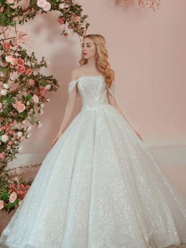 Thuê váy cưới đẹp tại huyện Đông Anh 2 Thuê váy cưới huyện Đông Anh đẹp nhất, giá tốt nhất
