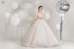 may áo cưới 5 Địa chỉ may áo cưới giá rẻ đẹp và độc nhất tại Hà Nội
