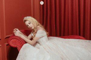 thuê váy cưới Huyện Hoài Đức 1 Cần lưu ý những gì khi thuê váy cưới Huyện Hoài Đức?