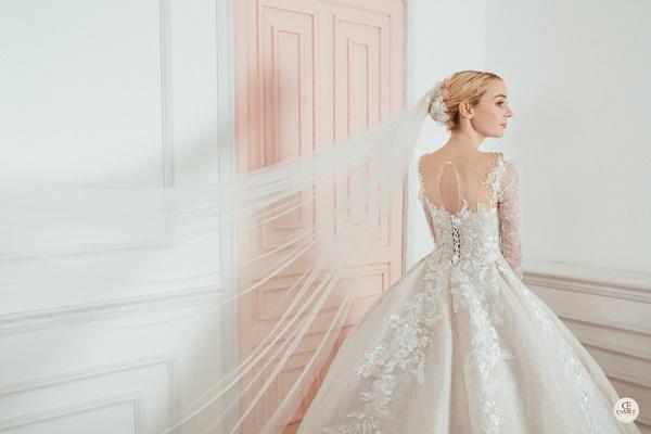 thuê váy cưới Huyện Hoài Đức 4 Cần lưu ý những gì khi thuê váy cưới Huyện Hoài Đức?