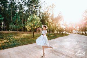 thuê váy cưới Huyện Mê Linh 1 Chia sẻ kinh nghiệm thuê váy cưới Huyện Mê Linh?