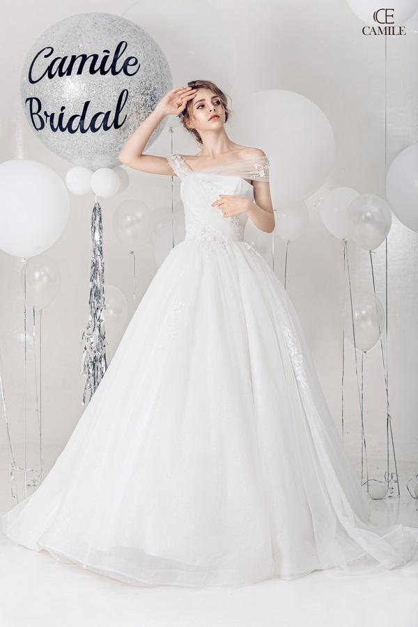 thuê váy cưới Huyện Phúc Thọ 4 Những điều bạn không thể không biết khi thuê váy cưới huyện Phúc Thọ