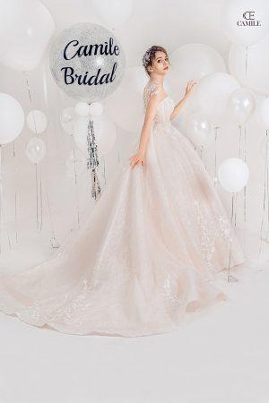 thuê váy cưới Quận Đống Đa 3 Địa chỉ thuê váy cưới quận Đống Đa ở đâu đẹp và giá tốt nhất