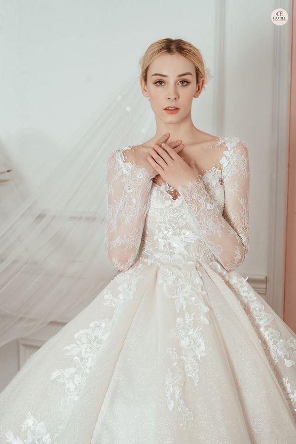cho thuê váy cưới Địa chỉ cho thuê váy cưới cao cấp, sang trọng và uy tín tại Hà Nội